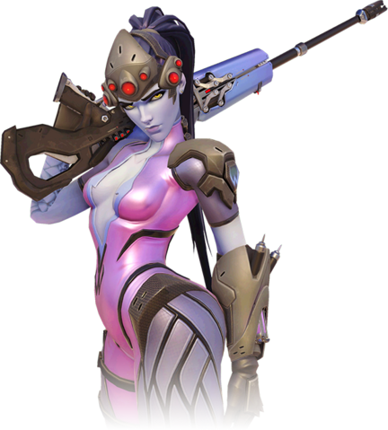 File:Widowmaker portrait.png
