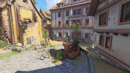 Eichenwalde screenshot 3