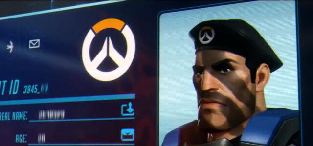 File:Unknown Hero Recall 5.jpg