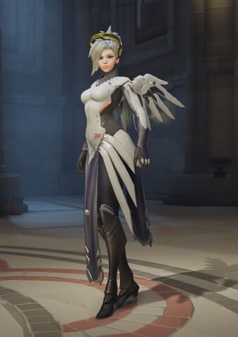 File:Mercy mist.jpg