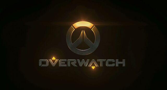 Файл:Overwatch newIP (34).jpg