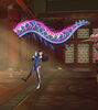 Dva - Dragon Dance spray