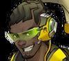 Lucio icon.png