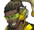 Файл:Lucio icon.png
