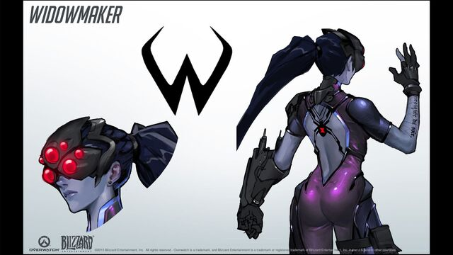 File:Widowmaker Reference 3.jpg