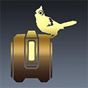 Goldbot