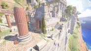 Ilios screenshot 25