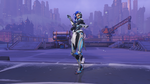 Sombra cyberspace.png