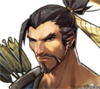 Hanzo icon.png