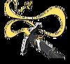 Mercy Spray - Support