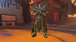 Reaper plaguedoctor.png