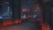 Kingsrow screenshot 13