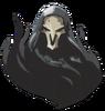 Reaper Spray - Blossom