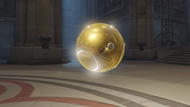 Zenyatta ascendant golden orbofdestruction