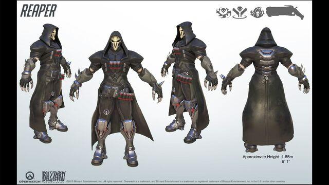 File:Reaper Reference 1.jpg
