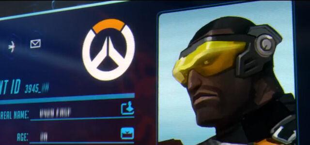 File:Unknown Hero Recall 3.jpg