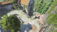 Eichenwalde screenshot 12