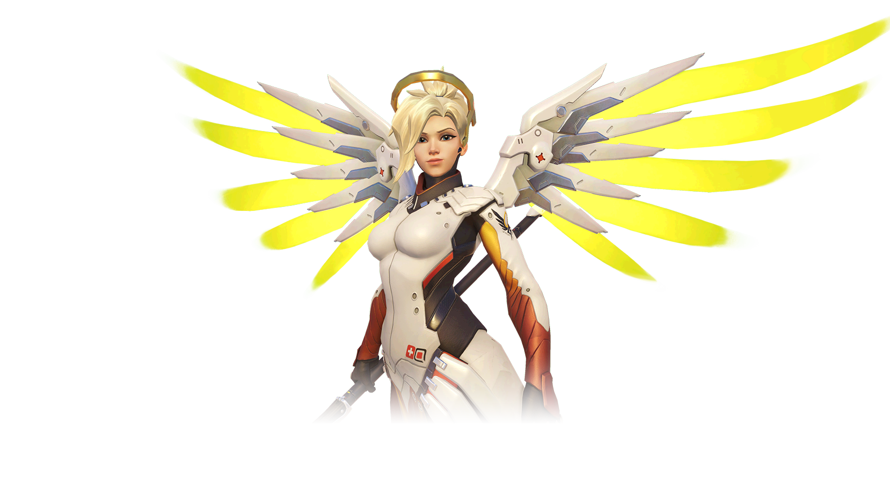 Datei:Mercy.png