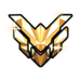 Competitive Master Icon