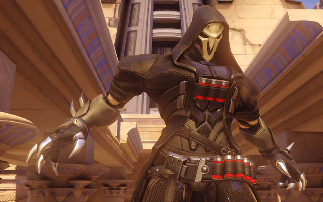 File:Reaper Overwatch 004.jpg