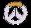 Spray - Logo