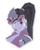 Widowmaker Spray - Widow