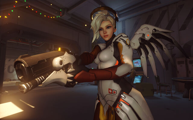 File:Mercy Overwatch 008.jpg
