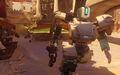Bastion Overwatch 003.jpg