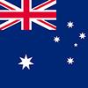 Pi australia
