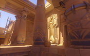 Temple of Anubis 002