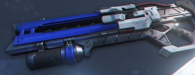 File:Heavy Pulse Rifle.jpg