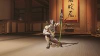Genji kneeling.png