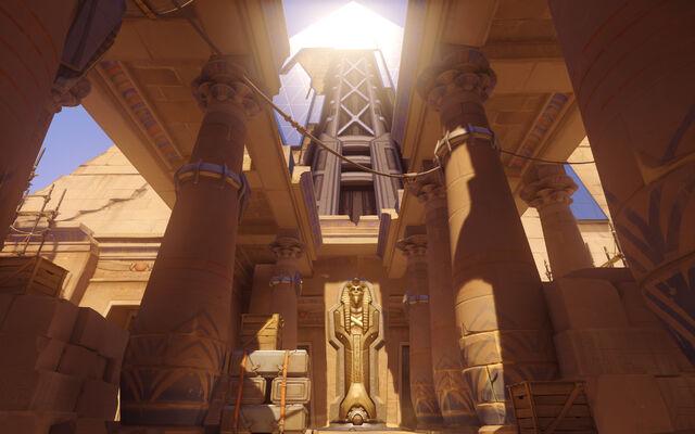 Файл:Temple of Anubis 003.jpg
