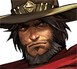 Fichier:Icon-mccree.png