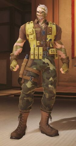 File:Soldier76 Commando76.jpg