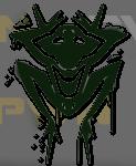 File:Lucio Spray - Frog.png