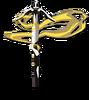 Mercy Spray - Heroes Never Die