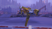 Sombra classic golden machinepistol.png