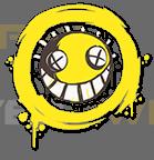 File:Junkrat Spray - Smile.png