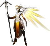 Mercyplate.png