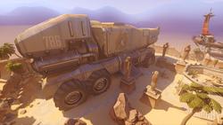 Anubis screenshot 3