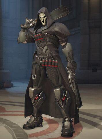 File:Reaper Casual.jpg