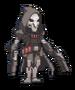 Reaper Spray - Pixel.png