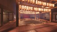 Frostamura screenshot 21