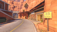 Route66 screenshot 12