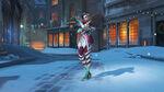 Winter Wonderland - Sombra.jpg