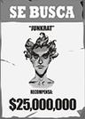 File:Junkrat Spray - Wanted.png