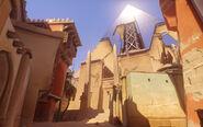 Temple of Anubis 004