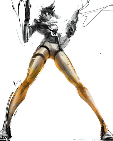 File:Tracer by Ivan Tao.jpg