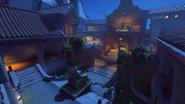 Dorado screenshot 13